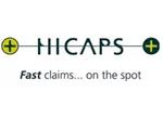 hicaps-1