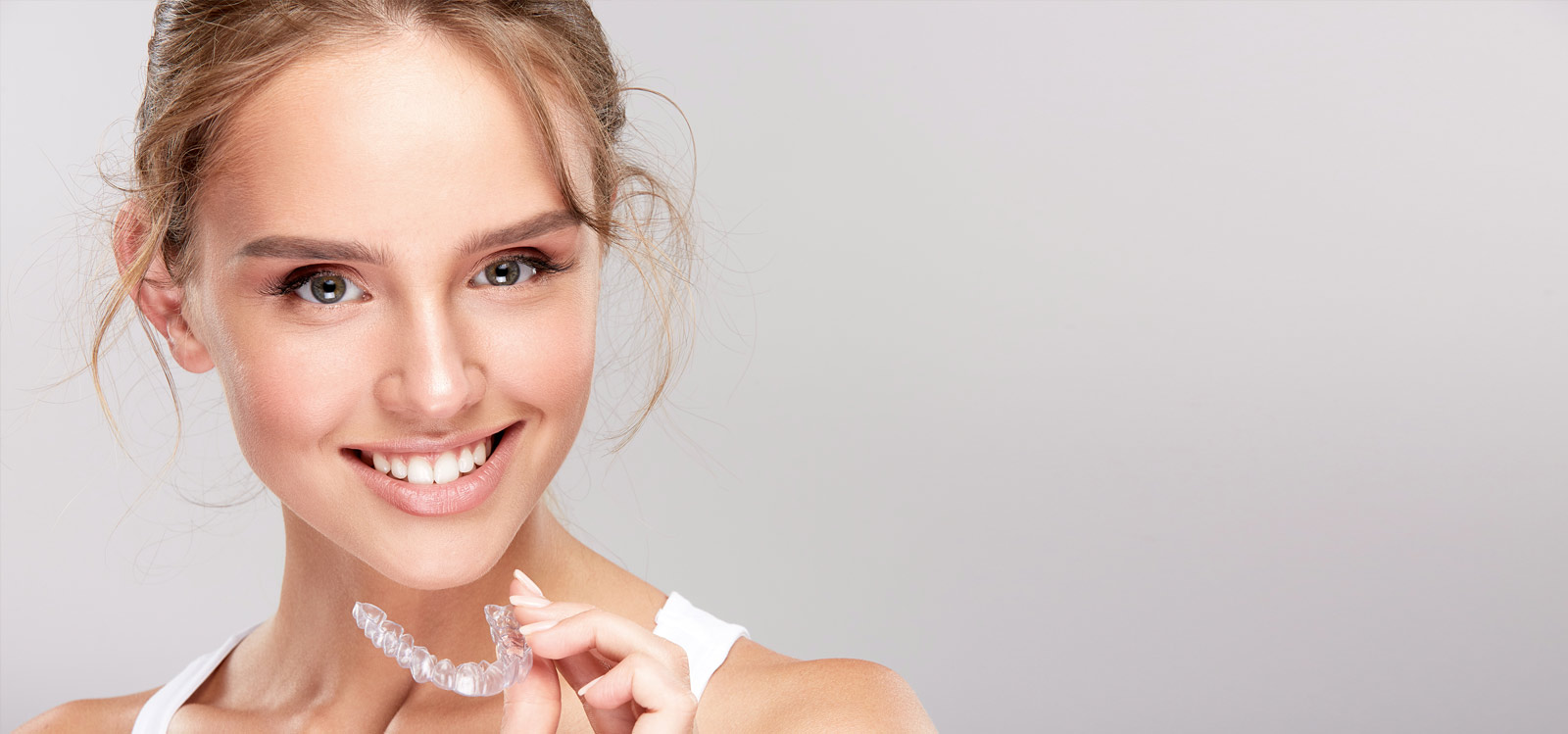 Invisalign central coast