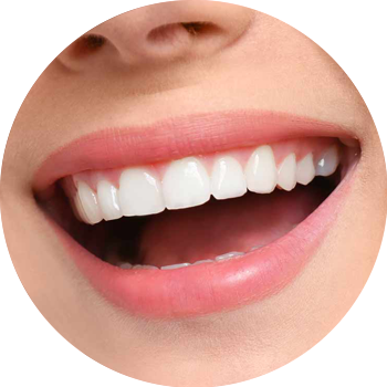 cosmetic dentist central coast