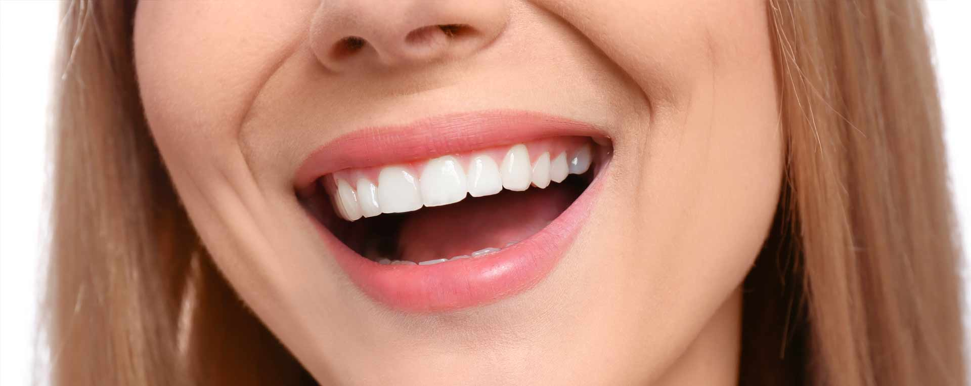 cosmetic dentist central coast