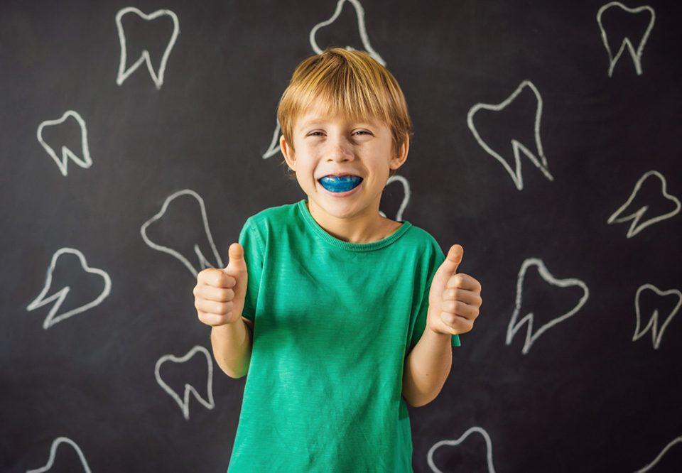 coastal-dental---Where-can-you-get-a-mouthguard-in-Gosford
