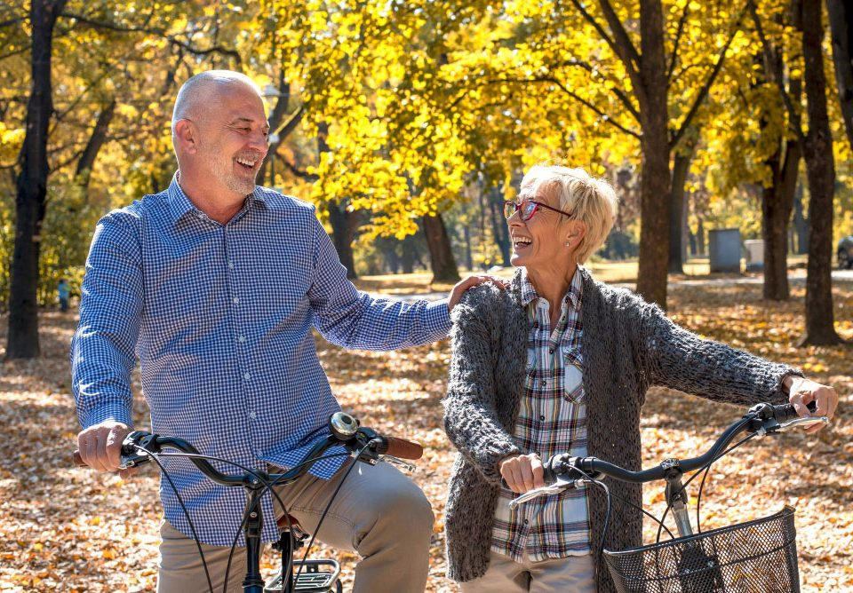 why-dental-health-is-important-for-seniors